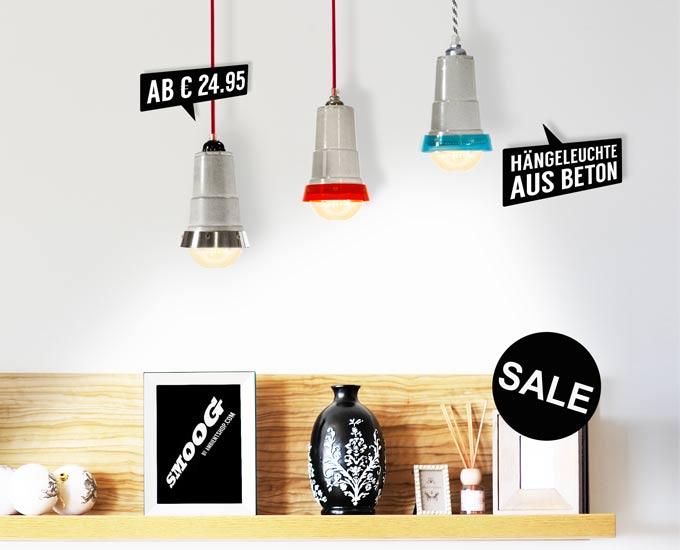 betonwanduhren wanduhren aus beton lampen selbst gestalten artikel und. Black Bedroom Furniture Sets. Home Design Ideas